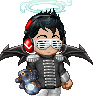olavinho noite's avatar