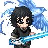 LordHanky's avatar