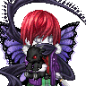 FireKunai's avatar