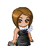 omgomg6539's avatar