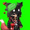 ~Anime_Sora~Anime_Flare~'s avatar