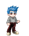 hinatoo1's avatar
