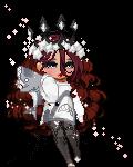 Peiridot's avatar
