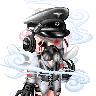 Malon T's avatar