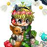 ichigo2600's avatar