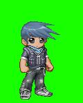 ImTheBlueInYou's avatar