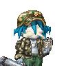 momogirl333's avatar
