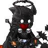 link420's avatar