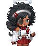 ~S~I~S~'s avatar
