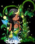 aRii_x3's avatar