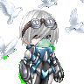 InuIzzy's avatar