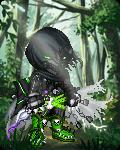 Black_Lord_Chaos's avatar