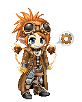 azuyomi244's avatar