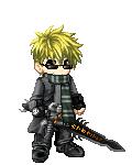 Quience Hikari Akairera's avatar