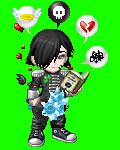 -_-big_sam0 -_-'s avatar
