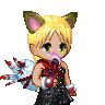 Wicked_Kitten56's avatar