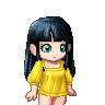 jennipooiluvpugs's avatar