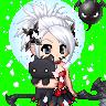 BloodxStainedxHurricane's avatar
