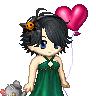 XxPirate-DreamerxX's avatar