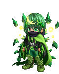 EmeraldVoid