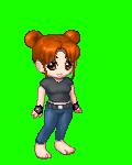 black_shadows's avatar