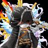 MaddysJoker's avatar
