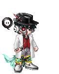 kecixxx's avatar