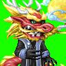 Monkeysnext's avatar