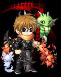 x Hiko's avatar