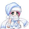 xXmzCutieXx's avatar