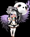 Emo Vampire Panda818's avatar