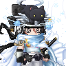 [Frostbite]'s avatar