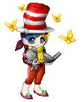 Skulls587's avatar
