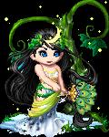 spydacat's avatar