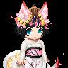 WinterCat_18's avatar