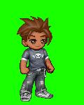 Ninja Uly's avatar