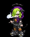 Spooky Bae
