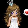 Esmarina's avatar