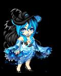 JVIaleficent's avatar