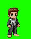 deadly dude1256's avatar