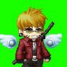 Vanocor's avatar