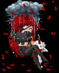 munchified's avatar