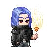 AngstEloc's avatar