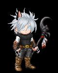 Xarcak's avatar