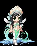 Space Gremlin Fairy's avatar