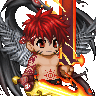 tr3xkid's avatar