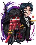 Kusanagi_Rin's avatar