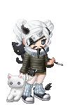 celstai's avatar
