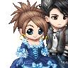 603bloom's avatar