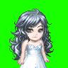Ellimuire's avatar